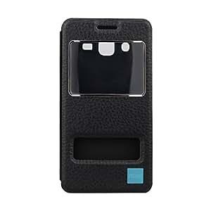 nCase Flip Cover for Samsung Galaxy J2
