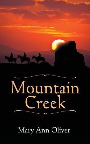 mountain-creek