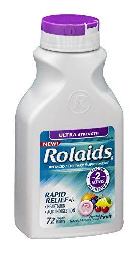 rolaids-ultra-strength-fruit-antacid-72-ct-by-rolaids