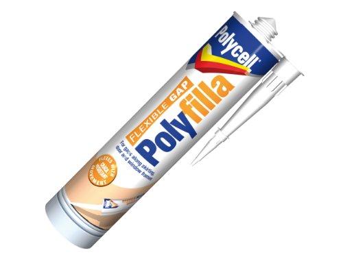 sikkens-polycell-flexible-gap-filla-cartridge-290-ml