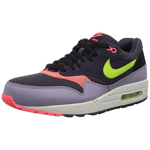 41B63SXOTVL. SS500  - Nike Men's Air Max 1 Essential Trainers