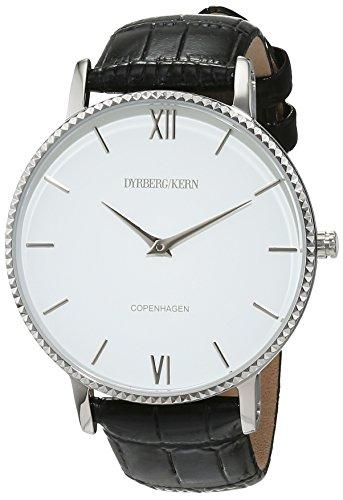 Dyrberg/Kern Damen-Armbanduhr 342001