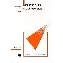 Les Systèmes multi-experts
