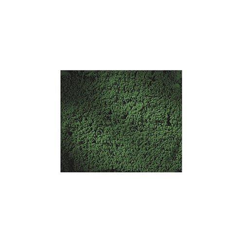 Preisvergleich Produktbild Rollrasen laubgrün