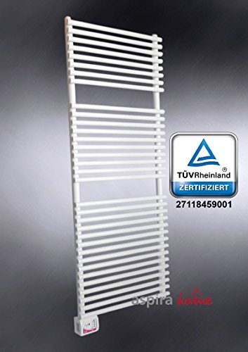 Handtuchwaermer Elektrisch 800-Watt OKO 500 x 1274 thumbnail
