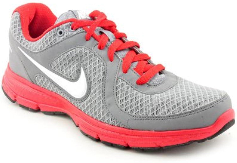 Nike Air Renteless 011  Zapatos de moda en línea Obtenga el mejor descuento de venta caliente-Descuento más grande