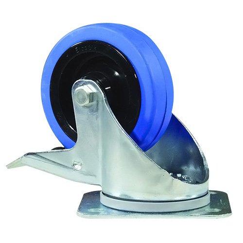100mm-rueda-giratoria-con-freno-rueda-azul