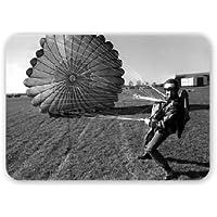 One Millionth Jump da paracadutista maggio 1969–Tappetino per il mouse