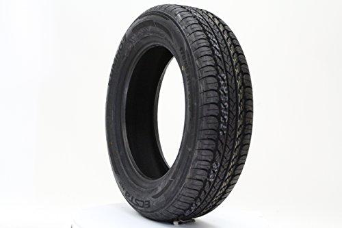 Kumho Ecsta PA31 Performance Radial Tire - 215/50R17 95V by Kumho