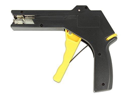 Preisvergleich Produktbild Delock 86178-Montagewerkzeug