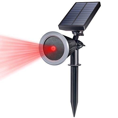 luce-rossa-di-natale-proiettore-homecube-impermeabile-giardino-stella-solare-luci-proiettore-allaper