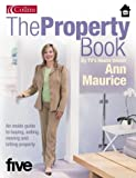 The Property Book