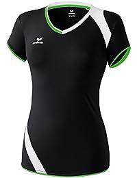 Donna it Sportivo Amazon 52 Abbigliamento wa0SPXBq