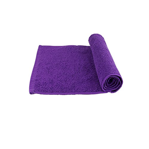 Towelsrus Aztex Deluxe – Hand Towels