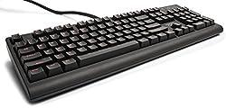 Turtle Beach Impact 700 Gaming Keyboard For Pc & Mac