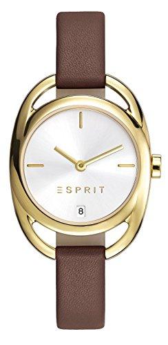 Esprit-Damen-Armbanduhr-ES108182002