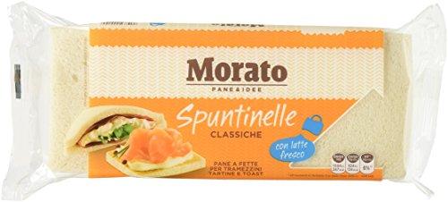 Morato Spuntinelle Classiche Gr.250