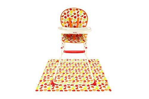 Red Kite Baby Feed Me (Tutti Frutti) 41B69h90LsL