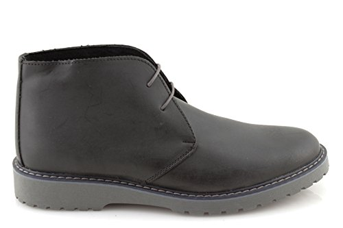 scarpe hogan uomo usate ebay