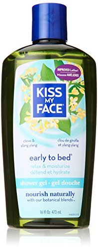 kiss-my-face-shower-gel-and-body-wash-early-to-bed-16-ounce-by-kiss-my-face