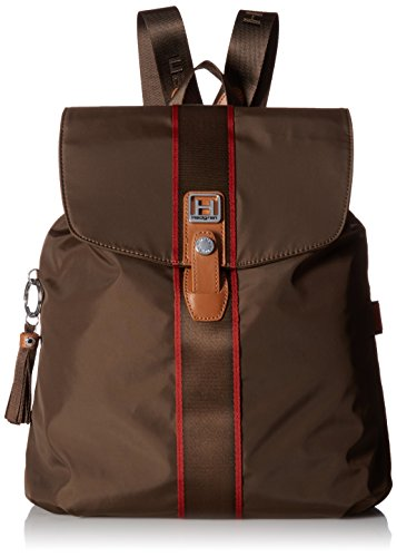 hedgren-maj-backpack-seal-brown