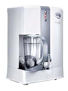 HUL Pureit WPMG200 Marvella OGT 4.5-Litres Water Purifier