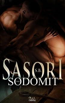 Der Sodomit von [Sasori, S.B.]