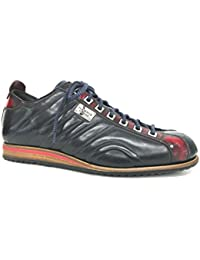 Amazon.it  harris scarpe - Scarpe stringate basse   Scarpe da uomo ... e61df5e1f42