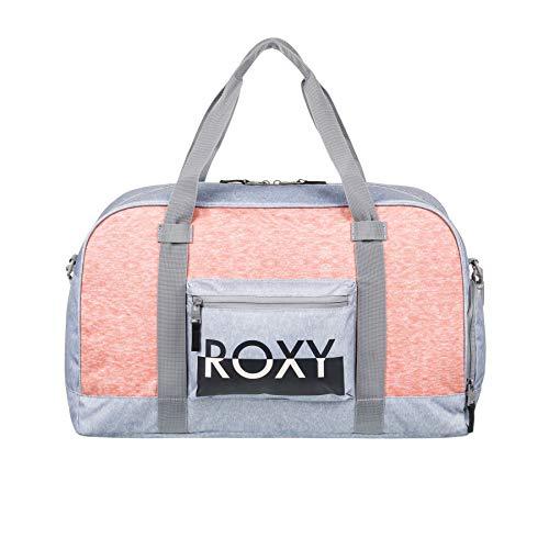 Roxy Endless Ocean-Sport-Dufflebag