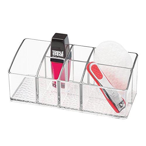 rangement-de-cosmetiques-mdesign-pour-meuble-de-salle-de-bain-produits-de-beaute-transparent