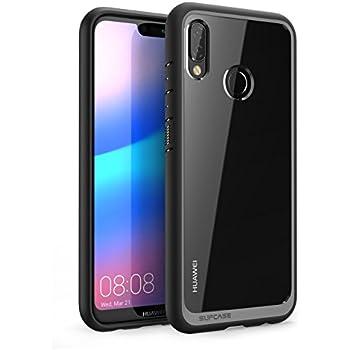 ODLICNO Huawei P20 Lite Hülle, IP68 Wasserdicht: Amazon.de