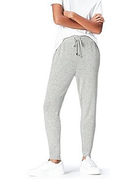 FIND Pantalones de Deporte para Mujer