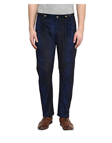 Yepme Men's Polyester Trousers - Ypmtrou0032-$p