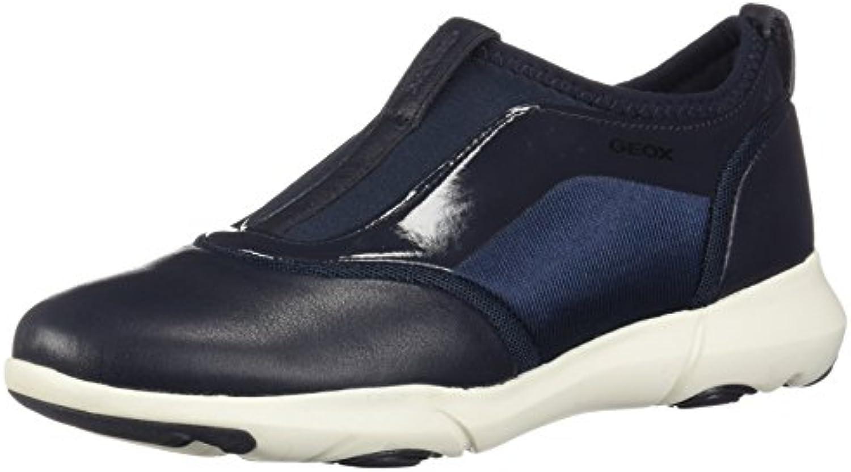 Donna   Uomo Geox Geox Geox ,  scarpe da ginnastica Donna Promozioni speciali di fine anno moderno Negozio famoso   Prezzi Ridotti    Uomo/Donna Scarpa  280d5f