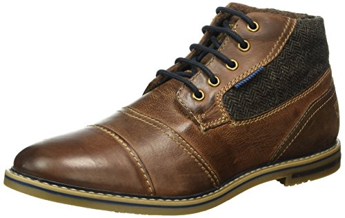 bugatti-herren-311169303269-desert-boots-braun-braun-braun-6060-43-eu