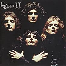 Queen II [24bit Remastering]