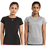 Athlete Women's Essential Sports Tshirt