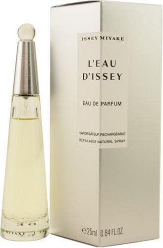 issey-miyake-leau-dissey-pack-de-1-1-x-50-ml