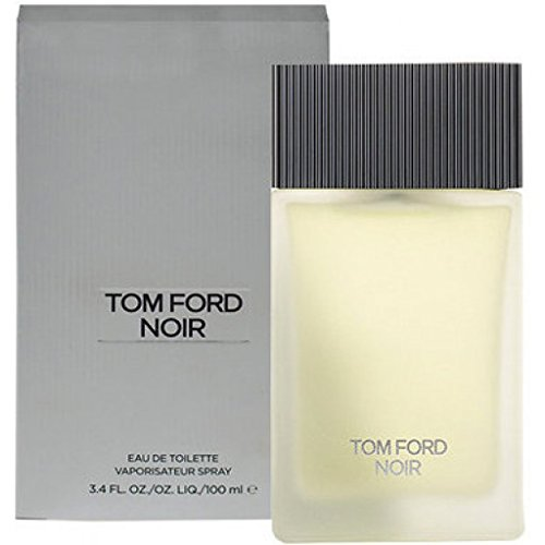 TOM FORD  Noir Eau de Toilette Vapo 100 ml