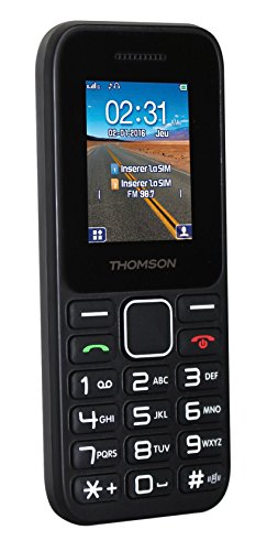 thomson-tlink11-177-telefono-movil-sim-doble-minisim-calendario-ion-de-litio-gsm-micro