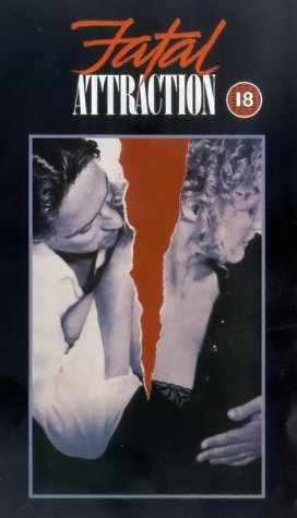 fatal-attraction-vhs