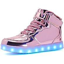 scarpe led adidas