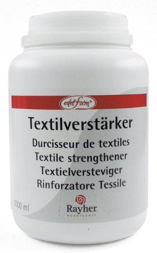 rayher-hobby-durcisseur-pour-textiles-boite-500-ml