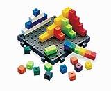 School Specialty Centimeter Gram Cubes S...