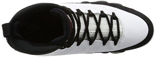 112 302370 Turnschuhe Herren Nike Weiß fpYSc
