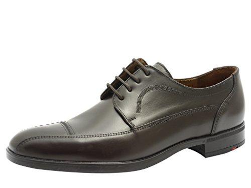 Lloyd Shoes GmbH Geneva Schwarz