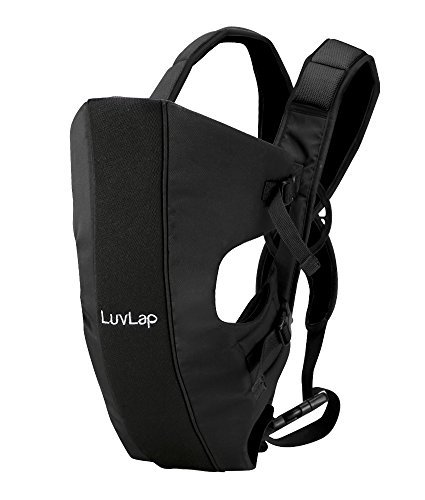 luvlap sunshine baby carrier - 41B6Nm3nwQL - LuvLap Sunshine Baby Carrier home - 41B6Nm3nwQL - Home
