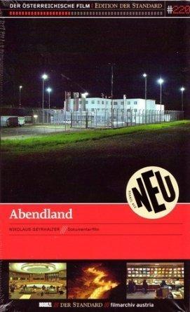 The West ( Abendland )