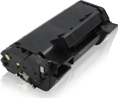 Epson C13S051100 EPL-N7000 BildTrommel 15.000 Seiten, schwarz