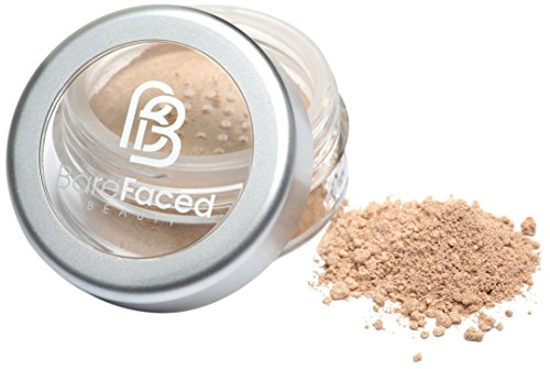 barefaced-beauty-travel-size-mineral-foundation-kissed-25-g